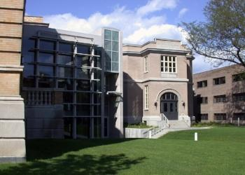 Albany Institute of History & Art 888