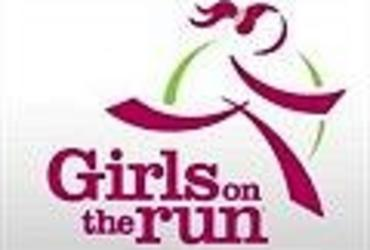 2018 Girls on the Run Utah 5K Race
