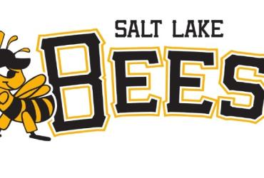 Salt Lake Bees vs. Reno