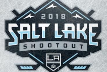2018 Salt Lake Shootout