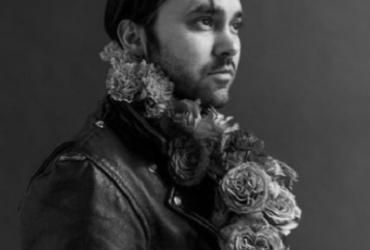 Outdoor Concert Series: Shakey Graves with Jose Gonzales and The Brite Lites