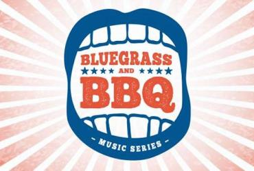 Bluegrass and BBQ