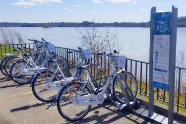 harrisburg-bike-share-susquehanna-river-harrisburg