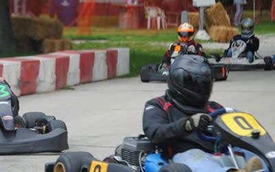 Goodland Grand Prix