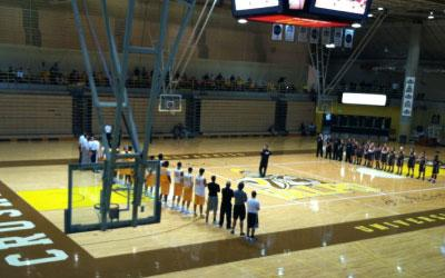 Valparaiso University Crusaders