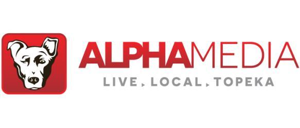 Alpha Media