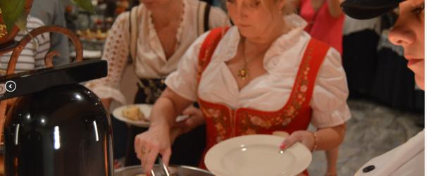 Cullman Oktoberfest