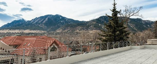 MuseumofBoulder_Views