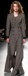 Lloyd James Styleweek