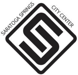 City-Center-260x251