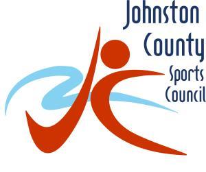 Sports Council Logo