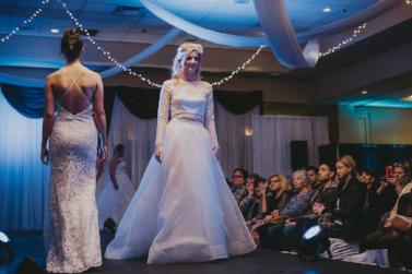 Okanagan Bridal Show