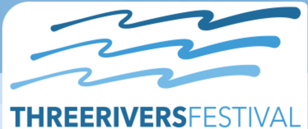 three-rivers-logo