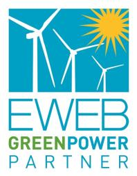 EWEB Greenpower - Eugene