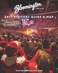 cover visitors guide