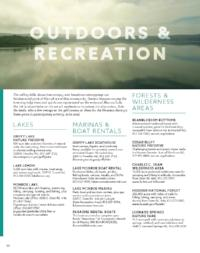 2017 Outdoor listings