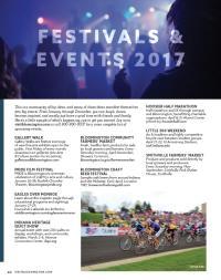 2017 festival info