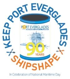 logo for ShipShape