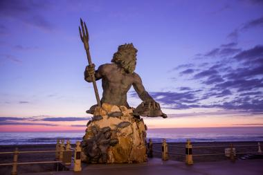 Beaches - Oceanfront Resort Beach - Oceanfront Resort Beach 20 - Neptune Sunrise (2 of 2).jpg