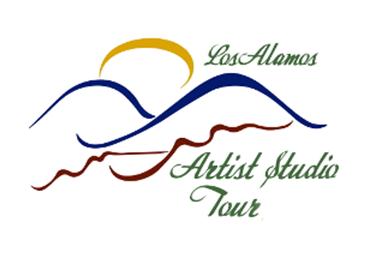 Los Alamos Artist Studio Tour