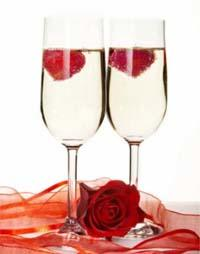valentinesdaydining