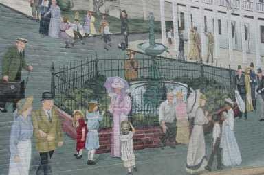 Mural 3.JPG