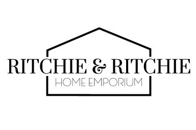 Ritchie & Ritchie