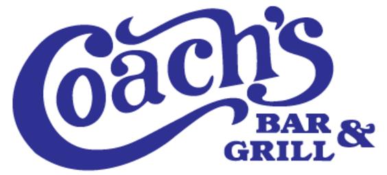 Coach's logo