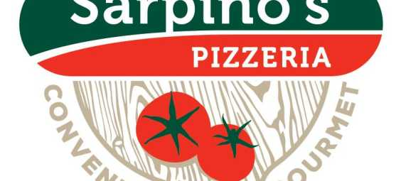 Sarpinos logo