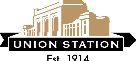 Union Station Logo