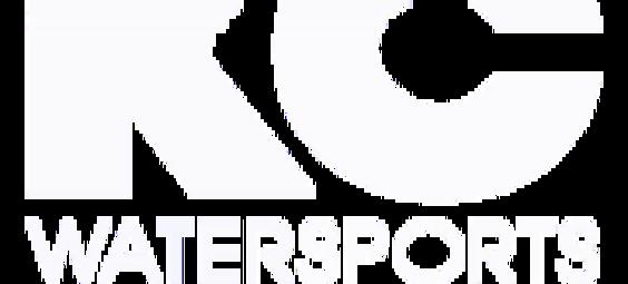 KC Watersports Logo