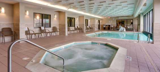 drury-inn-overland-park-indoor-pool