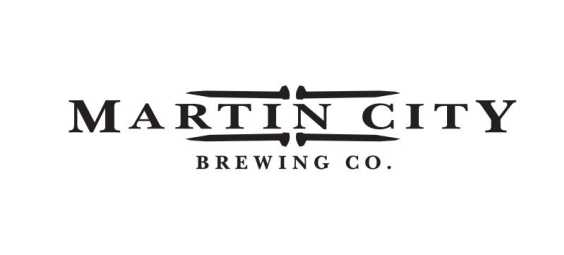 martin city brewing co
