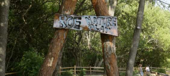nature-center-at-roe-park-in-op