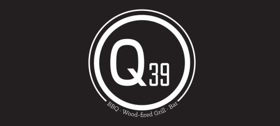 Q39 Overland Park Logo