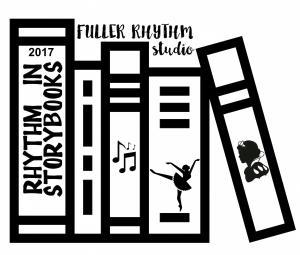 Fuller Rhythm Studios PAC Live event