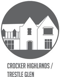 Crocker Highlands
