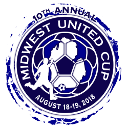 Midwest United Cup - Aug 18-19