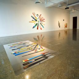 Art Galleries in Winnipeg