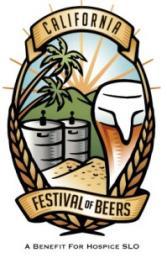 California Festival of Beers
