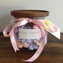 Lilac Bakery