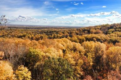 Best Manitoba experiences of 2015.