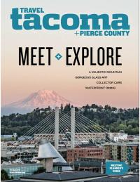 2016-17 Tacoma Meeting Planner Guide