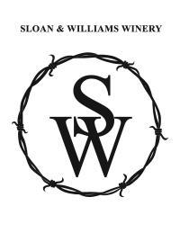 Sloan & Williams Winery