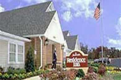 Residence Inn NE