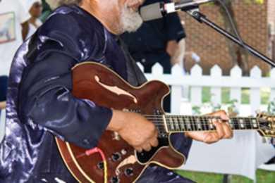 Jubilee Festival '06