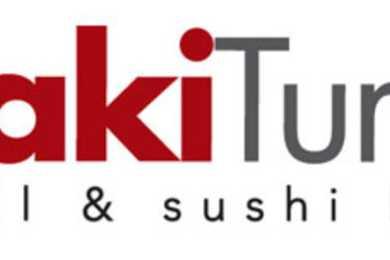 Saki Tumi Grill & Sushi