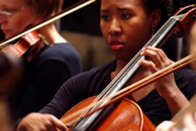 SC Philharmonic