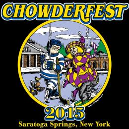 chowderfest-2015-logo