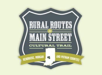 2017 RR2MS logo